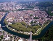Besançon, France