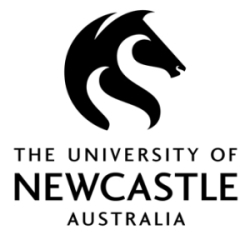 uni_newcastle_logo