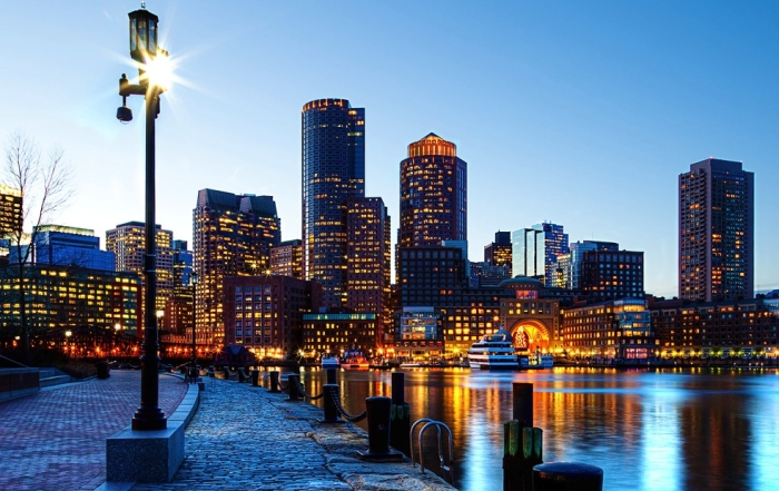 Precision Mechatronics at the American Control Conference, Boston, Massachusetts, July 6-8, 2016