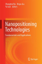 Mechanical Design of High-Speed Nanopositioning Systems