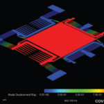 Control of a MEMS nanopositioner for atomic force microscopy (Invited Paper)