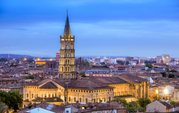 Precision Mechatronics at the IFAC World Congress, Toulouse, France, July 9-14, 2017