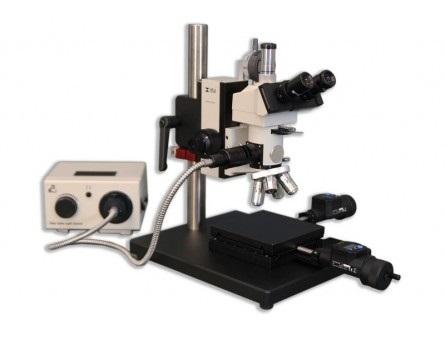 Precision Mechatronics Lab – Facilities