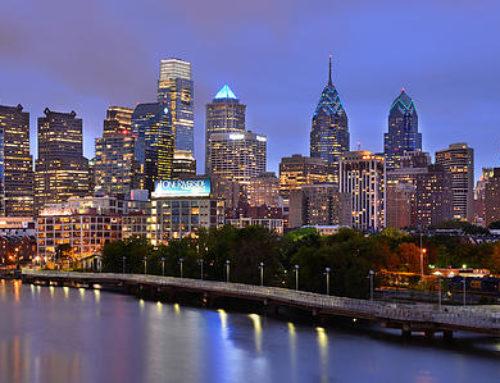 Invited Sessions on Precision Mechatronics at ACC 2019, Philadelphia, Milwaukee, July 10-12, 2019