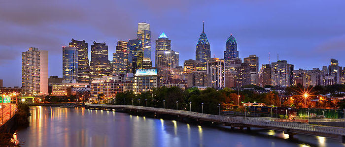 Invited Sessions on Precision Mechatronics at ACC 2019, Philadelphia,  Milwaukee, July 10-12, 2019