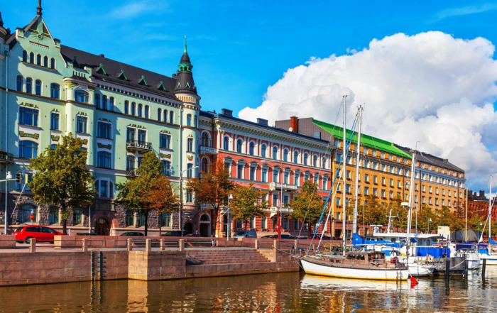 Special Session on Micro and Nano Precision Mechatronics at the 2019 MARSS Conference, Helsinki, Finland, 1-5 July 2019